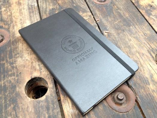 gwr-book