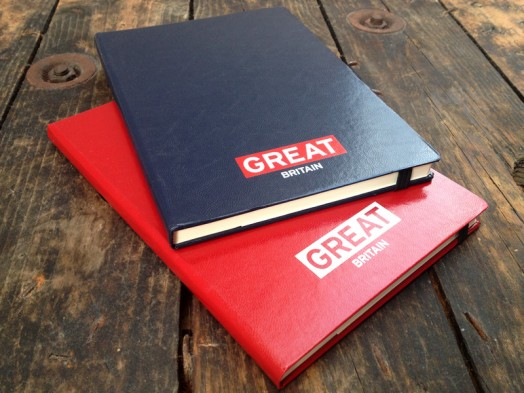Great-Britain-02