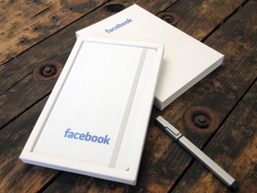 facebook book-box-pen