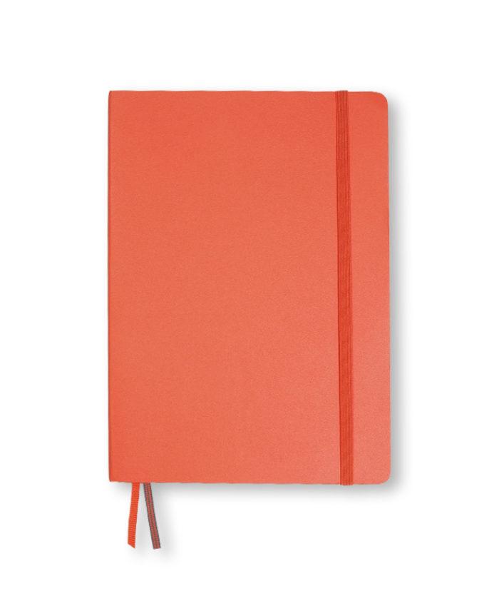 A5 Bellini Leuchtturm1917 softcover notebook
