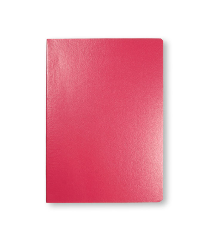A5 Berry Leuchtturm1917 jottbook