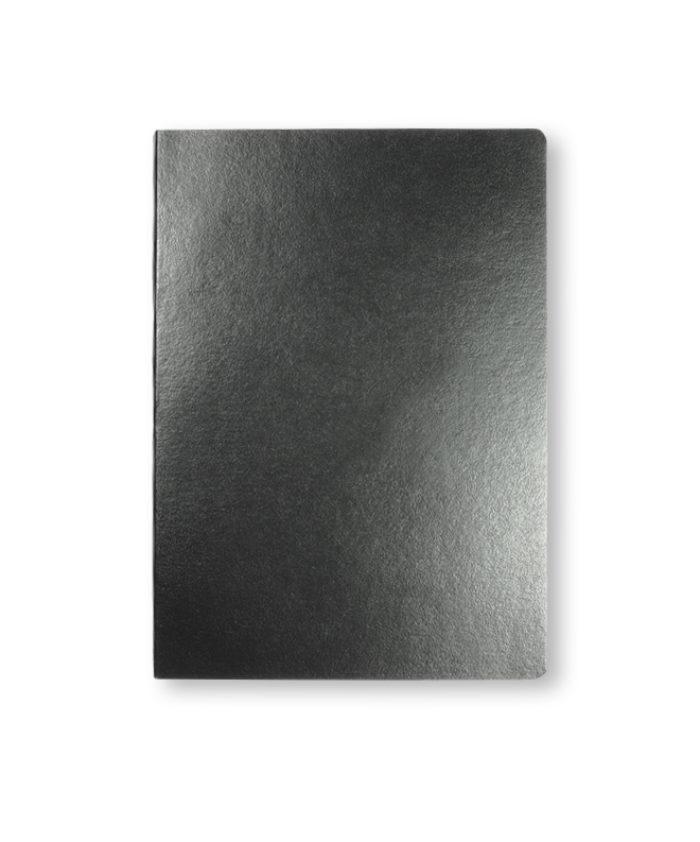 A5 Black Leuchtturm1917 jottbook