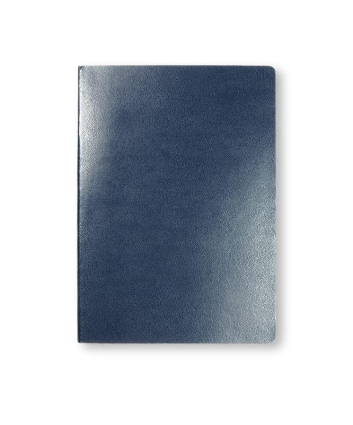 A5 Navy Leuchtturm1917 jottbook