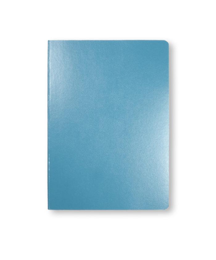 A5 Nordic Blue Leuchtturm1917 jottbook