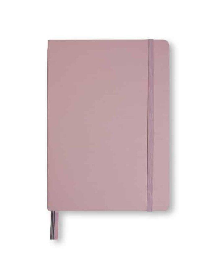 A5 Powder Leuchtturm1917 softcover notebook