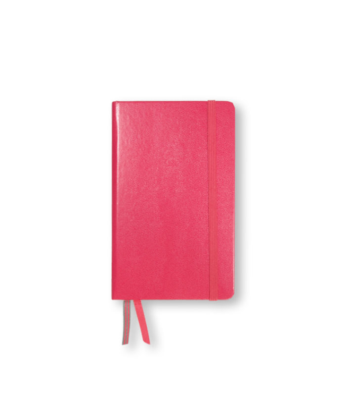 A6 Berry Leuchtturm1917 weekly planner & notebook