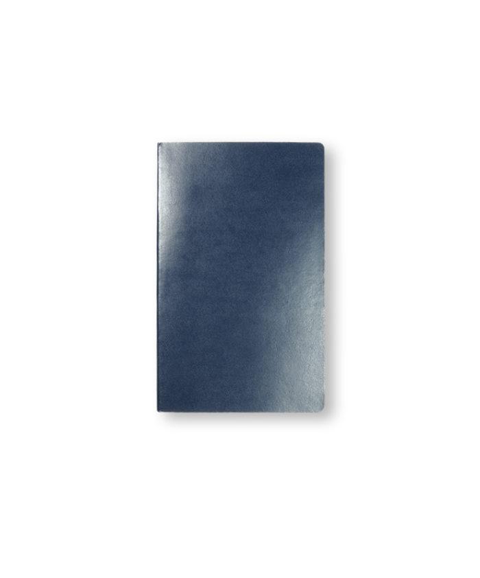A6 Navy Leuchtturm1917 pocket jottbook