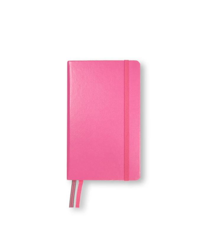 A6 Pink Leuchtturm1917 pocket notebook