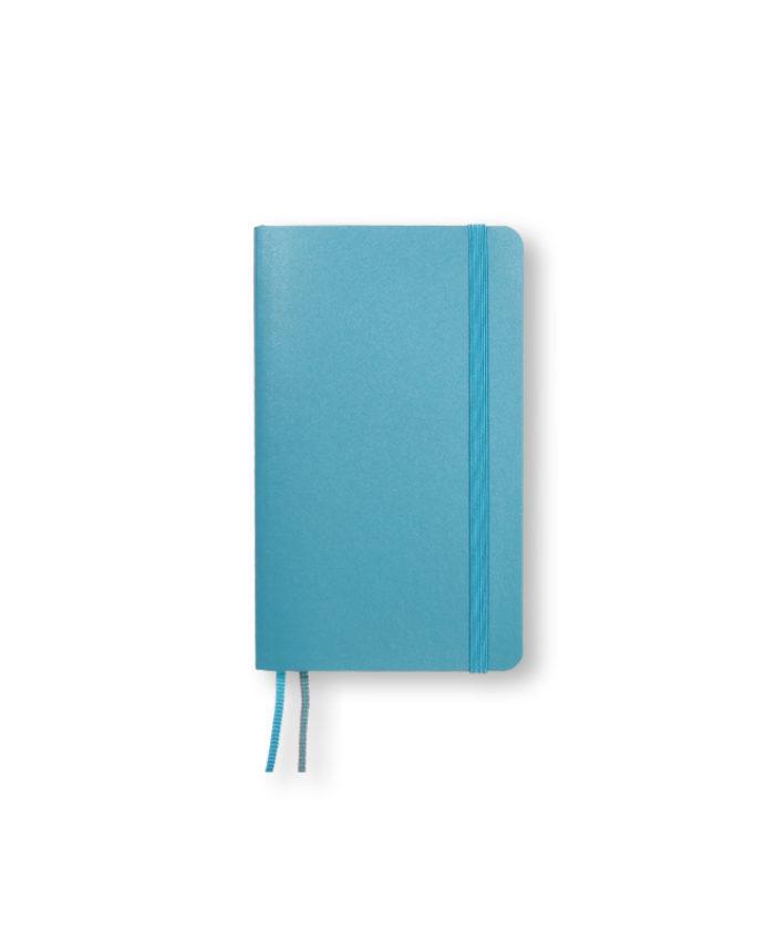 Nordic Blue