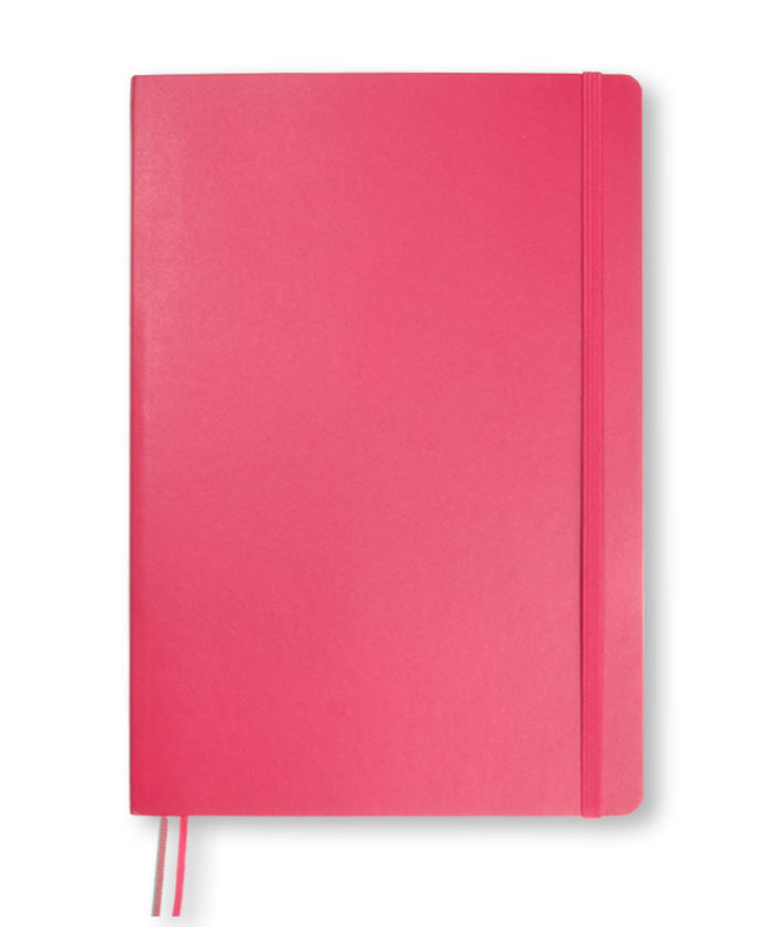 B5 Berry Leuchtturm1917 softcover notebook
