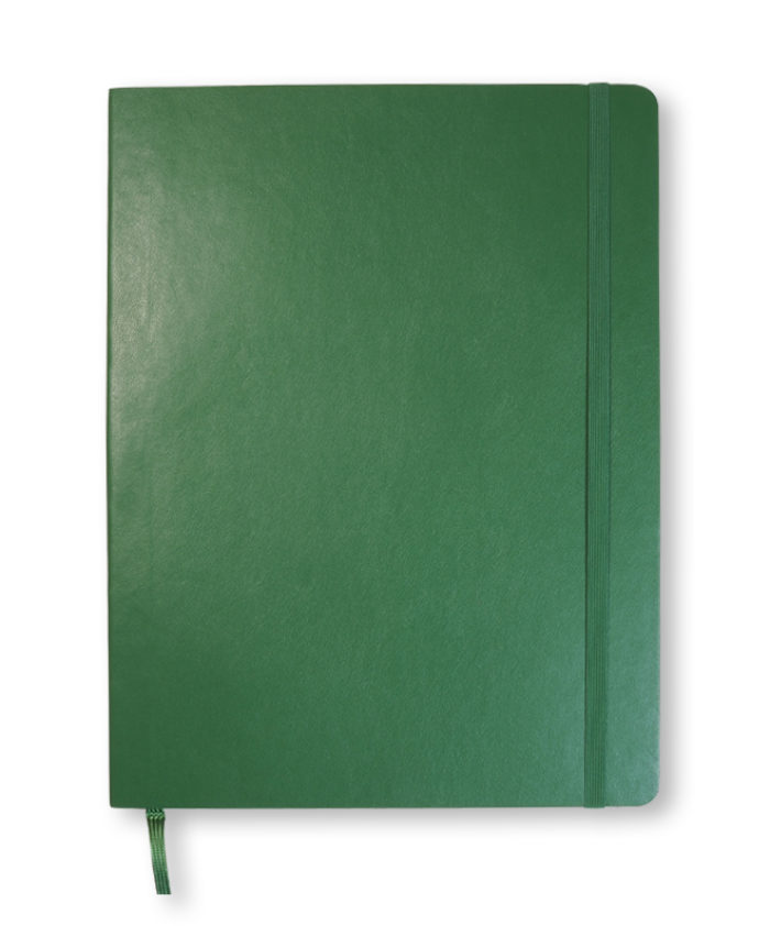 Mrtyle Green