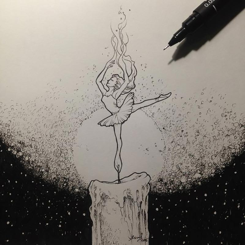 keep_your_fire_burning_bright_by_kerbyrosanes