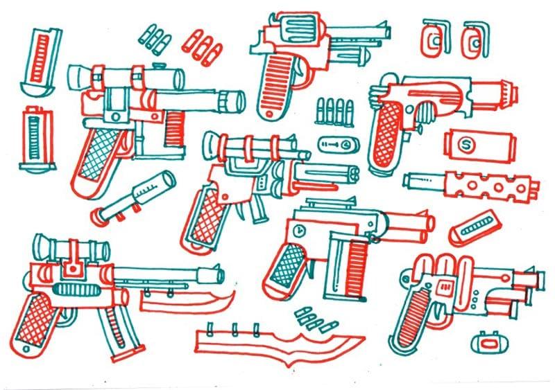 sketchbook-blasters