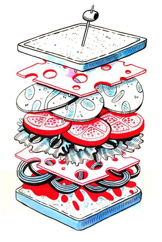 sketchbook-sandwhich