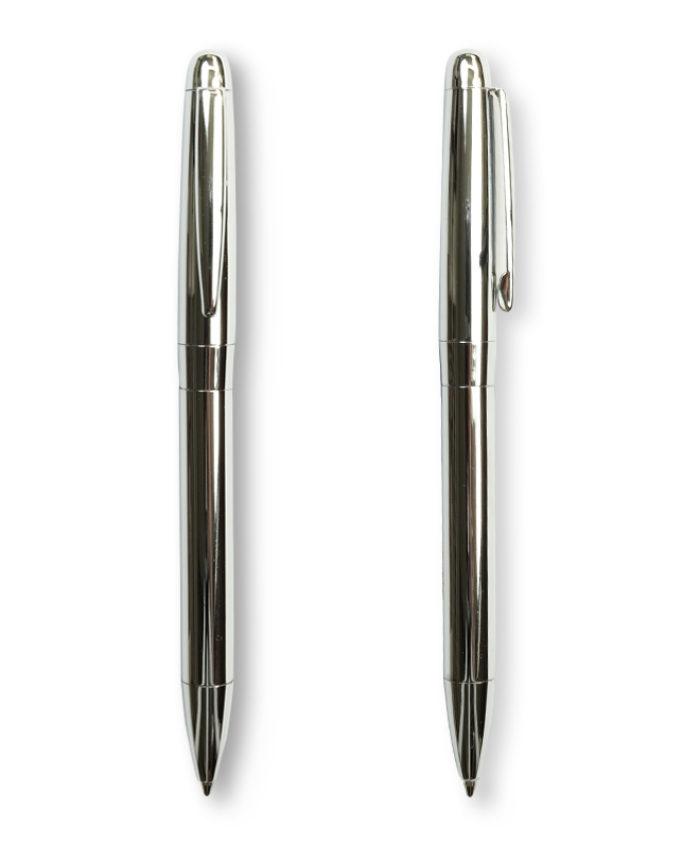 Chroma Ballpoint Pen