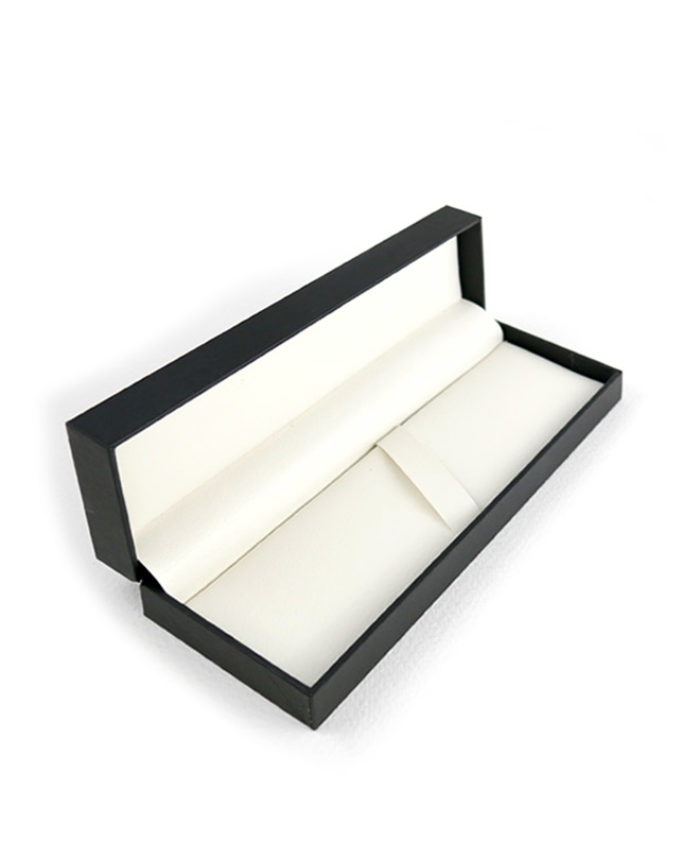 Cushioned Pen Gift Box