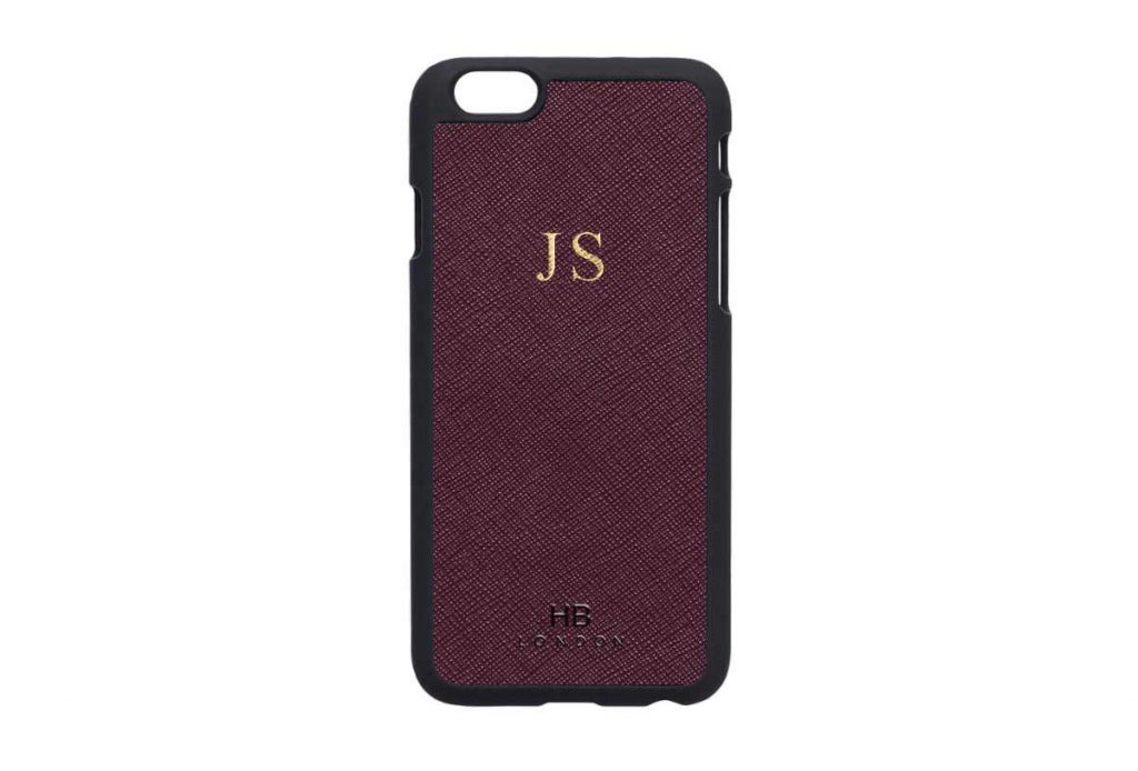 personalised-christmas-gift-phone-case