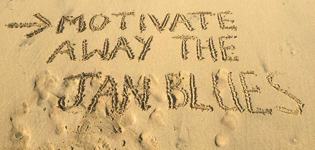 motivate-the-jan-blues