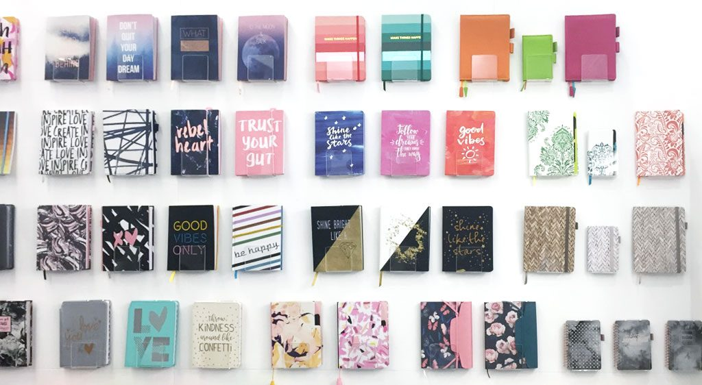 motivational-journals-paperworld
