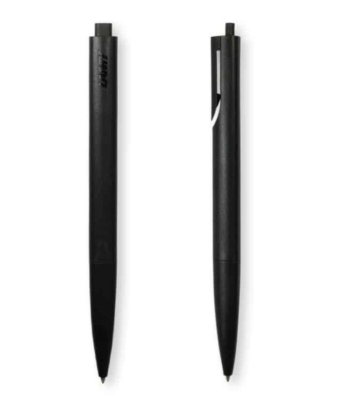 Lamy Black Noto Ballpoint Pen