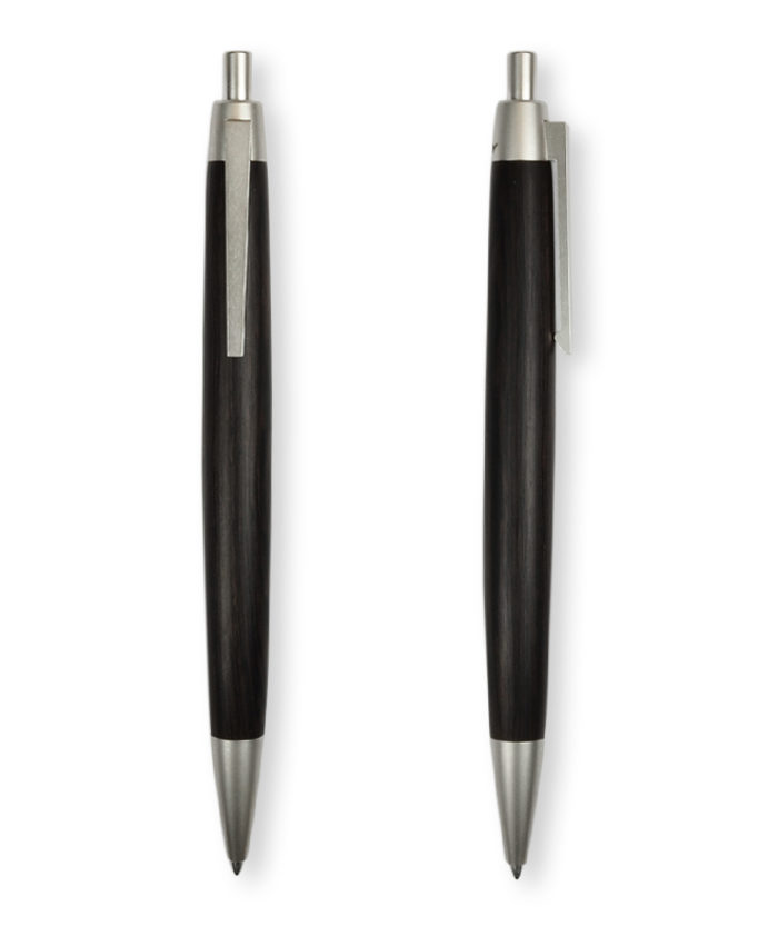 Lamy Blackwood 2000 Ballpoint Pen