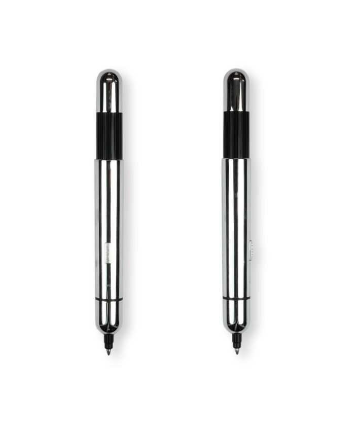 Lamy Chrome Pico Ballpoint Pen