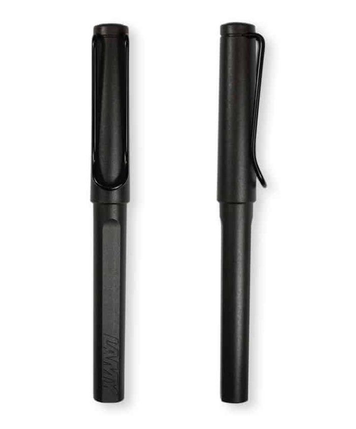 Lamy Safari Umbra Rollerball Pen