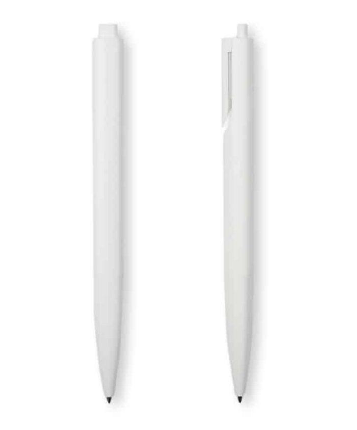 Lamy White Noto Ballpoint Pen