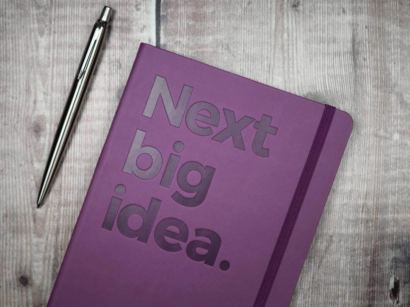 Large-debossed-notebook-Next-BigI-dea