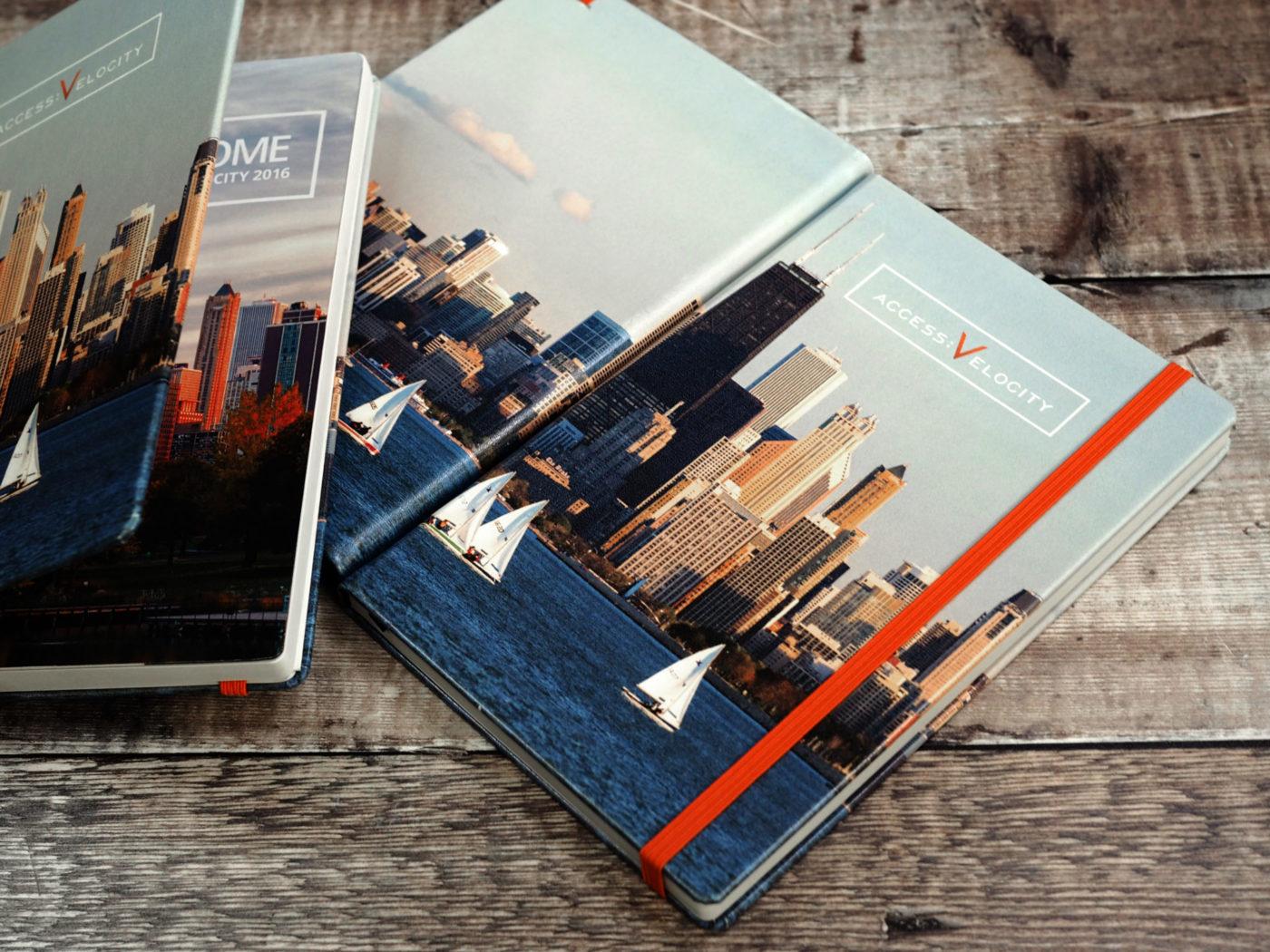 Full-cover-UV-Digital-Print-The-MX-Group
