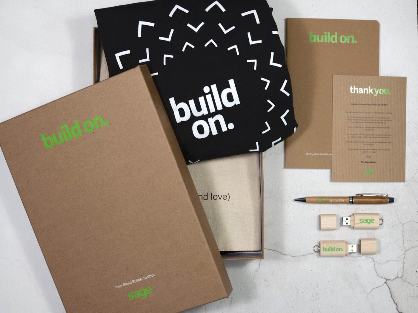 Packaging-Gift-Set-for-Sage