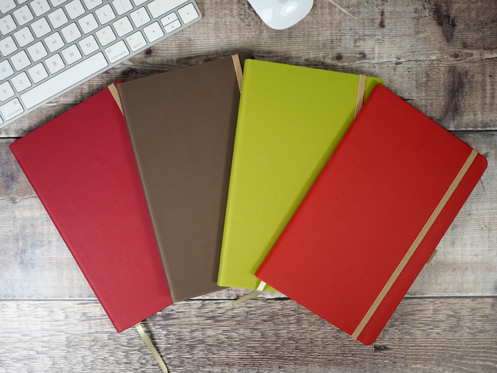Appeel-Notebooks-Range-of-Colours