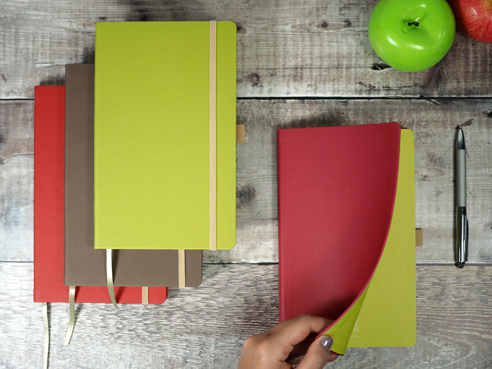 Appeel-Softcover-Notebook