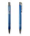 Deck Ballpoint Pen