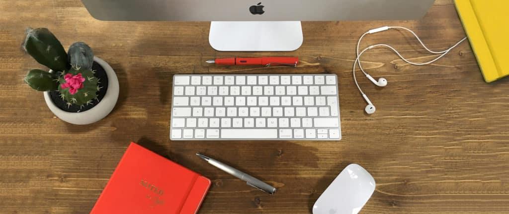 header-red-desk-accessories