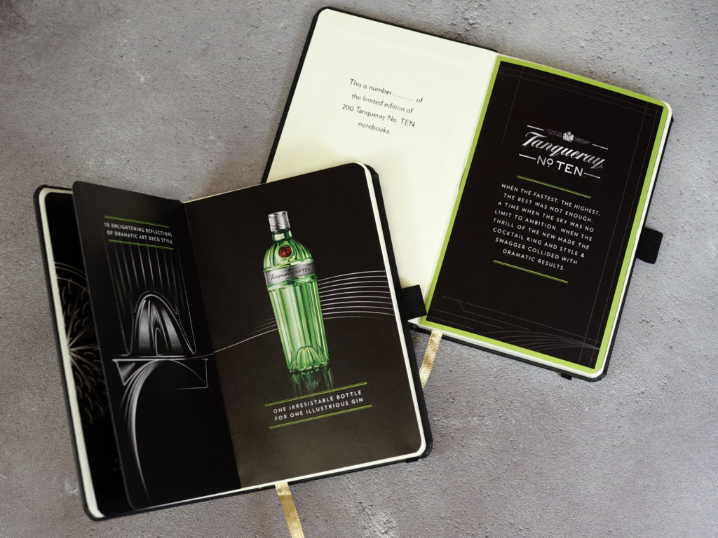 promotional-marketing-products-pages-inserts-Tanqueray