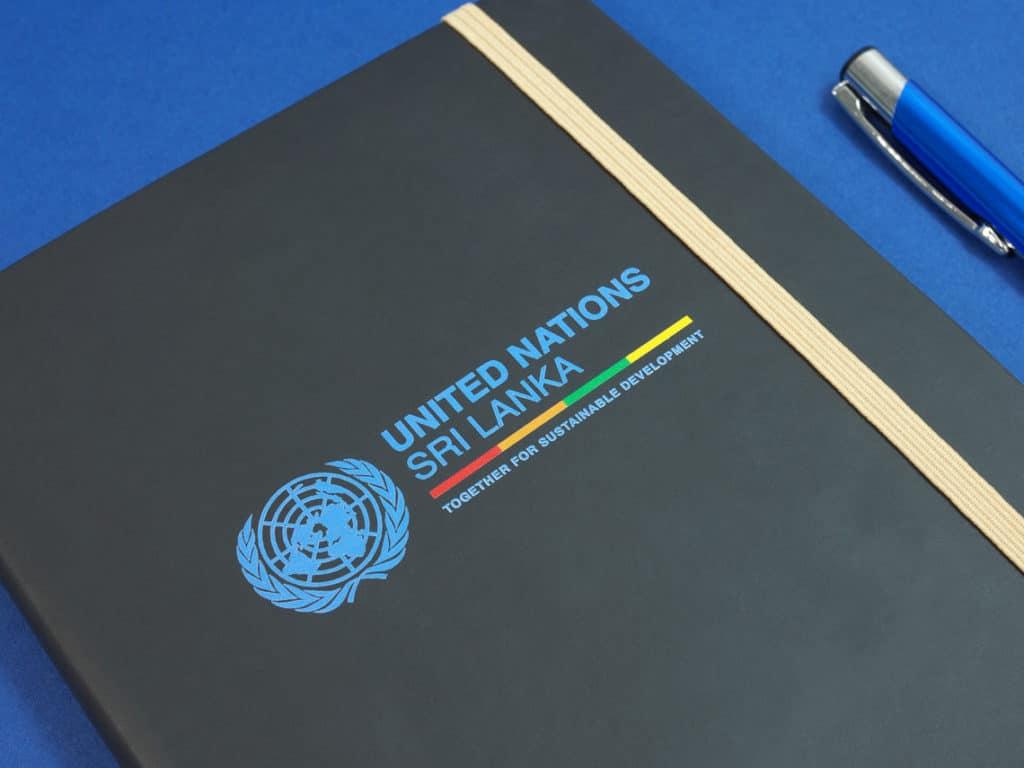 United-Nations-eco-notebooks